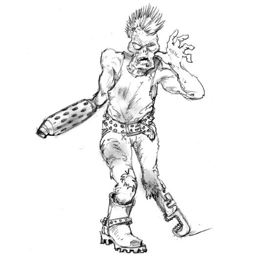 0002_zs_zombie_sketch_3.jpg