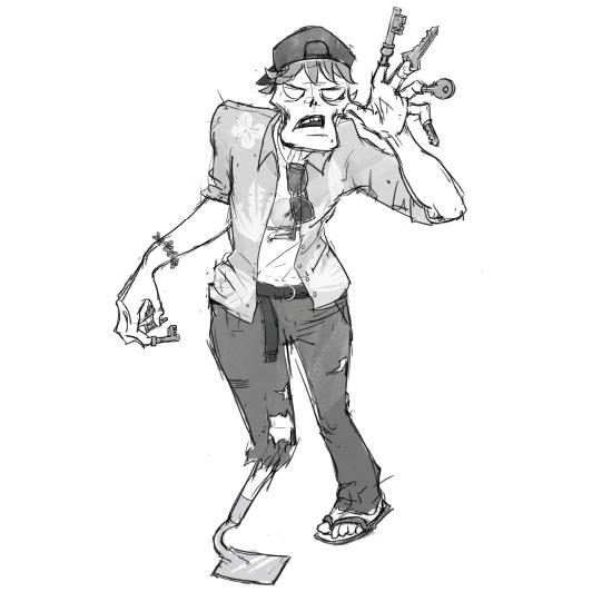 0003_zs_zombie_sketch_4.jpg