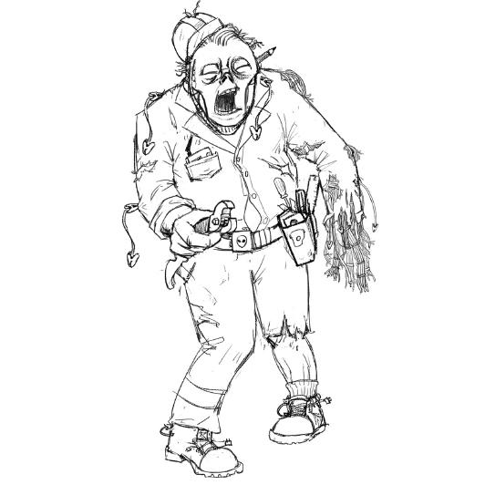 0004_zs_zombie_sketch_5.jpg