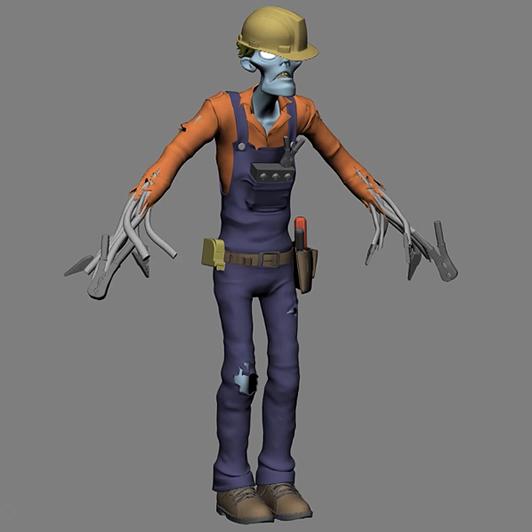 0000_zs_zombie_model_1.jpg