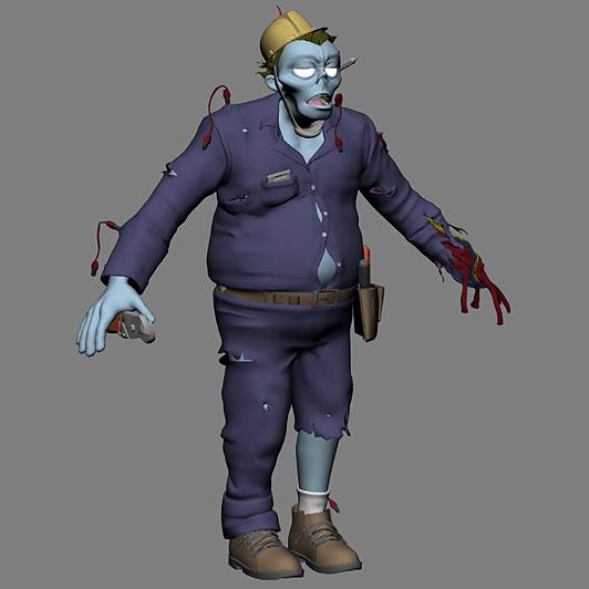 0001_zs_zombie_model_2.jpg