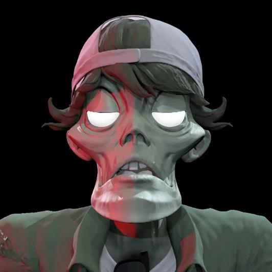 0000_zombie_lighting.jpg