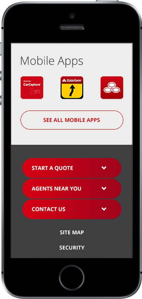 si_homepage_mobile_3.jpg
