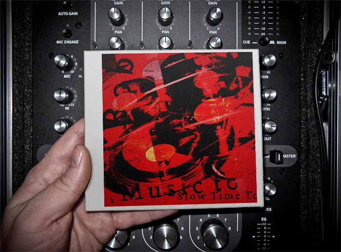 mix_artwork_master_mtstt.jpg