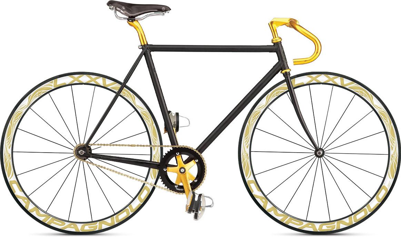 bora_bike_mockup_v2.jpg