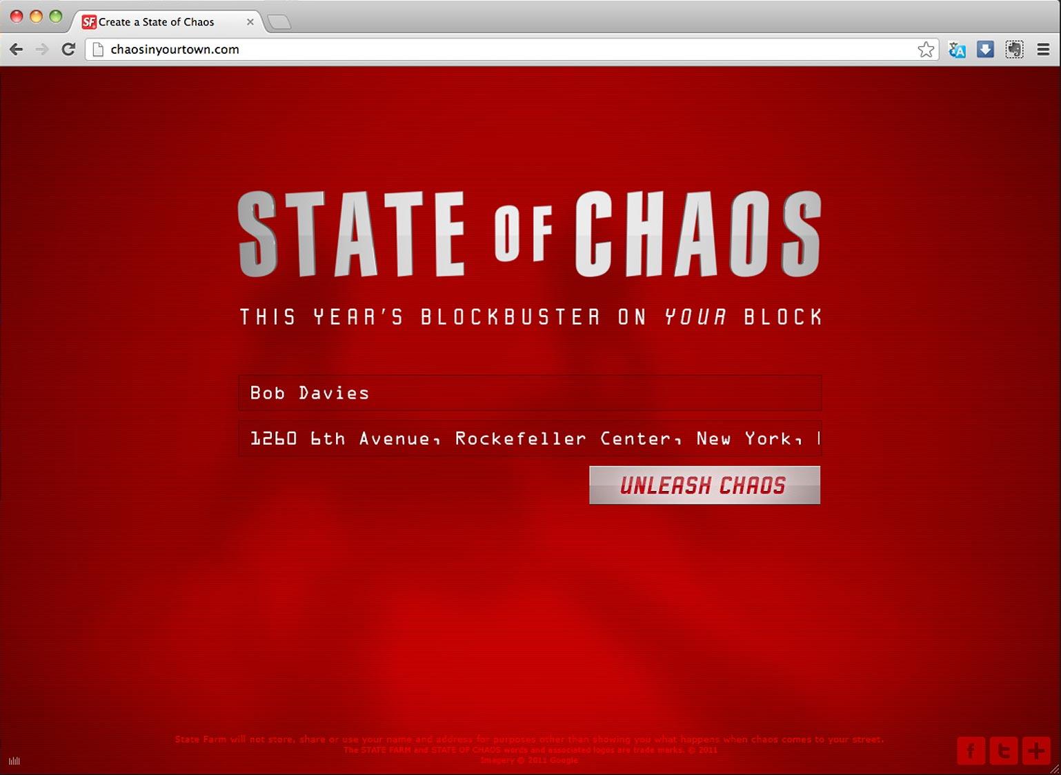 sf_chaos_1.jpg