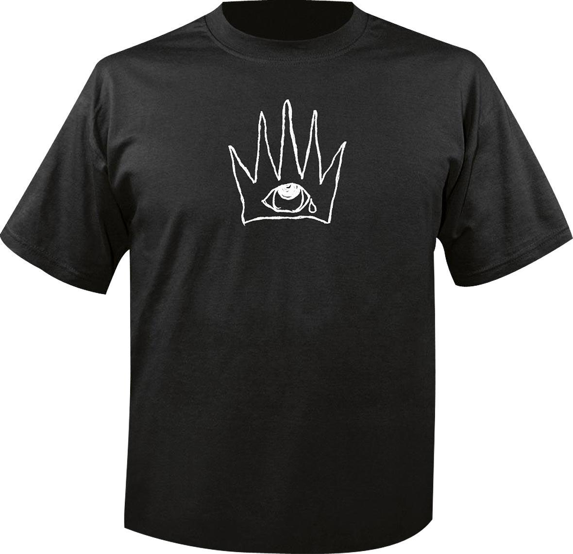 happy_place_tshirts_crown_v2.jpg