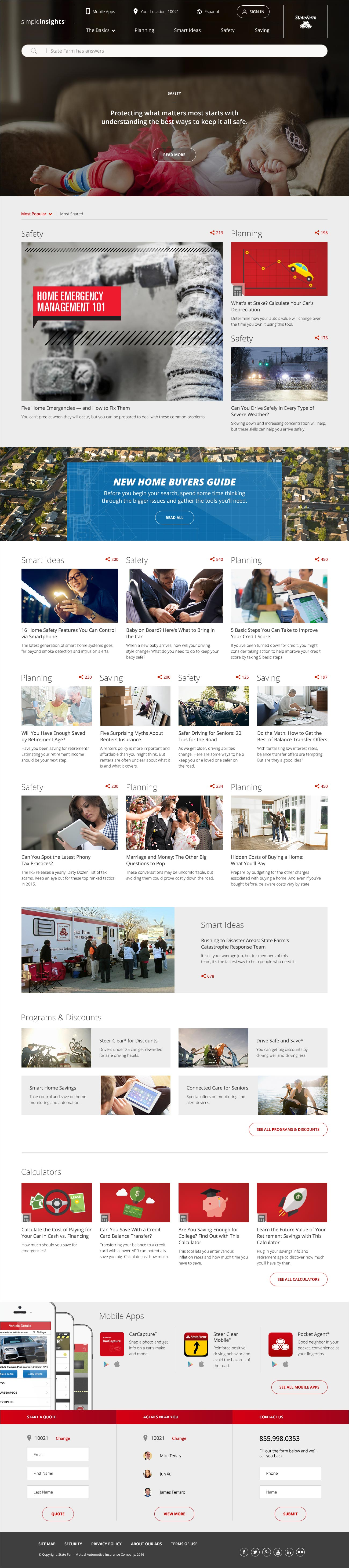 si_homepage_desktop_2.jpg