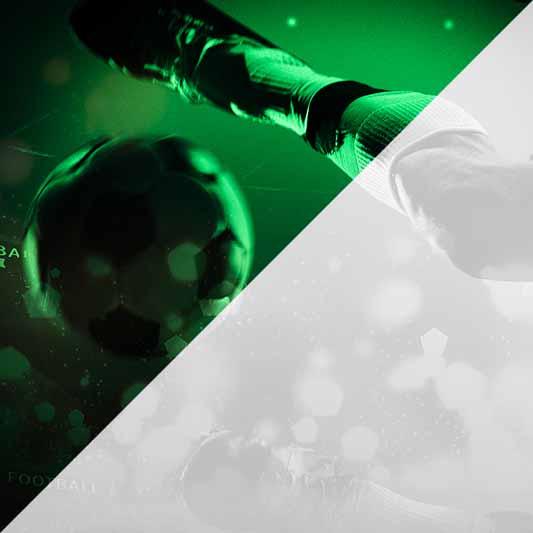 Heineken ICC Social Post
