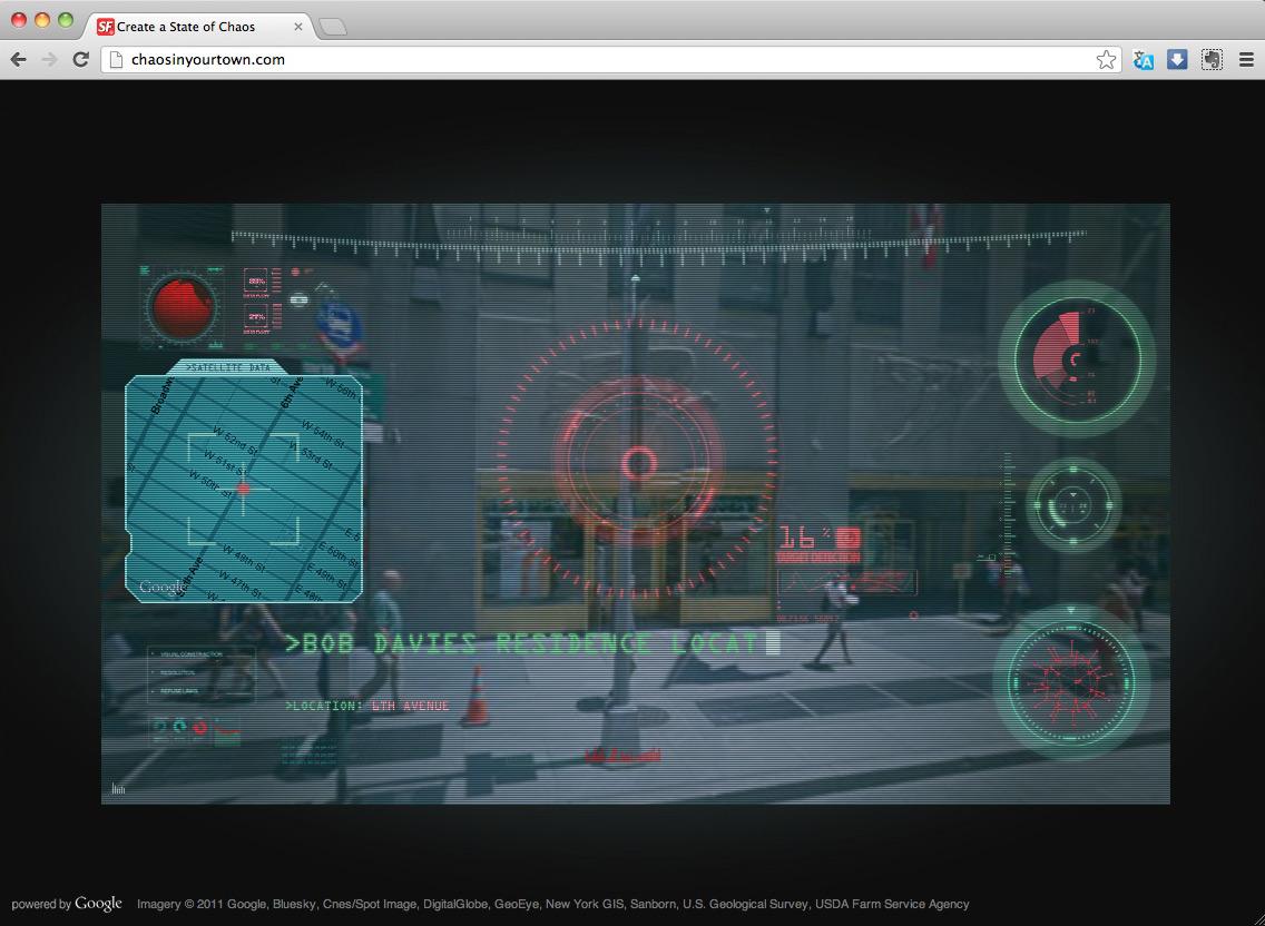 chaos_desktop_slides_S6_V1.jpg