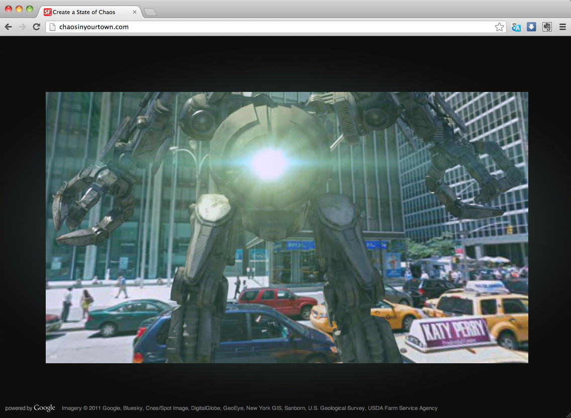 chaos_desktop_slides_S7_V1.jpg