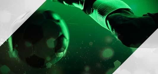 Heineken ICC - Social post