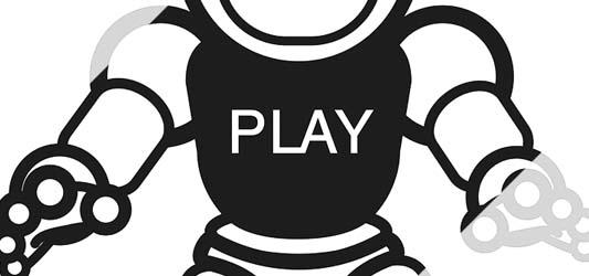 PLAY - Identity