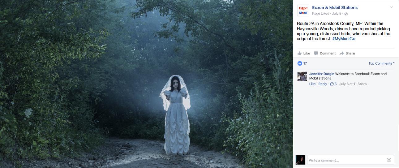 0000_my_must_go_haunted_post_1.jpg