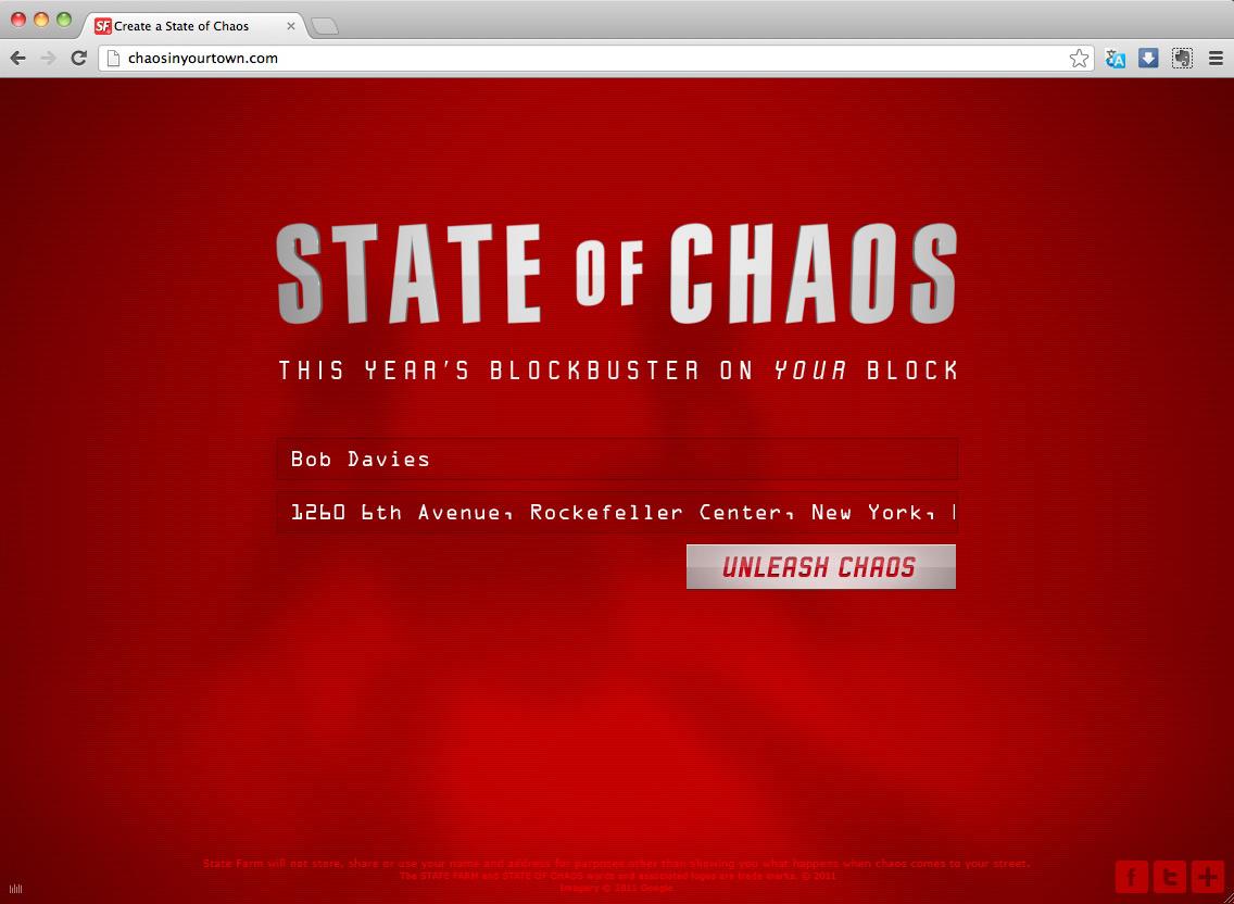 chaos_desktop_slides_S1_V1.jpg
