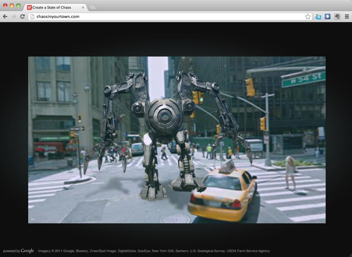 chaos_desktop_slides_S4_V1.jpg