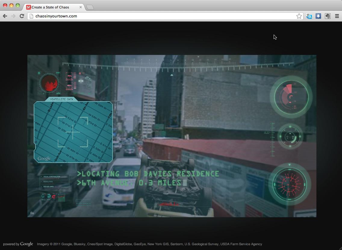chaos_desktop_slides_S3_V1.jpg