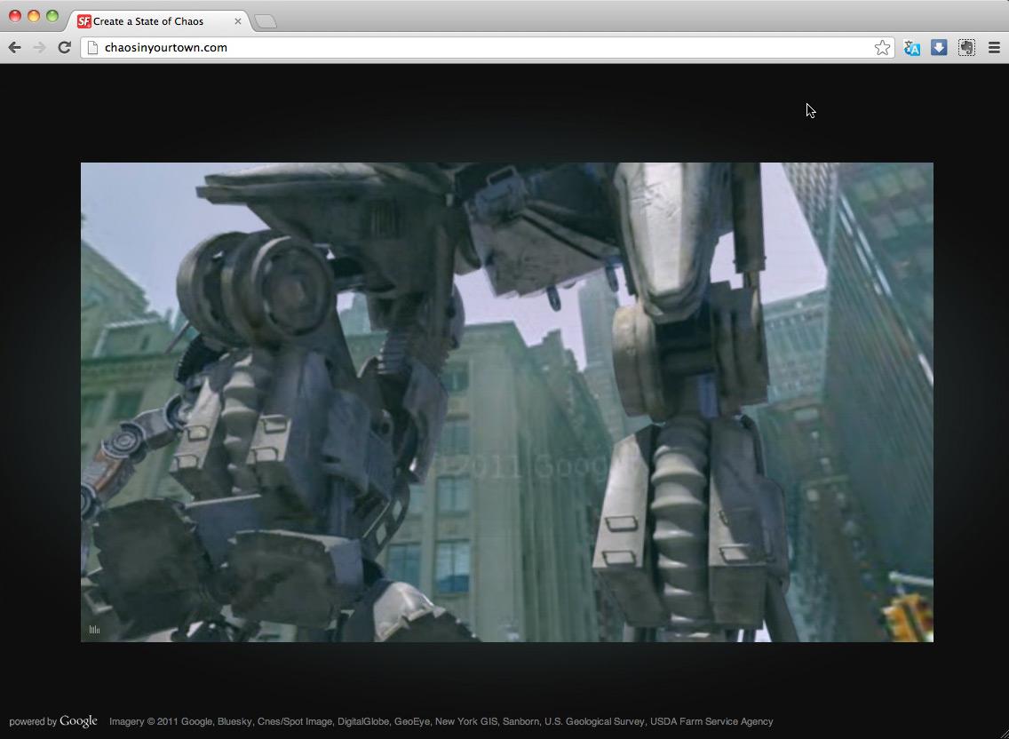 chaos_desktop_slides_S5_V1.jpg