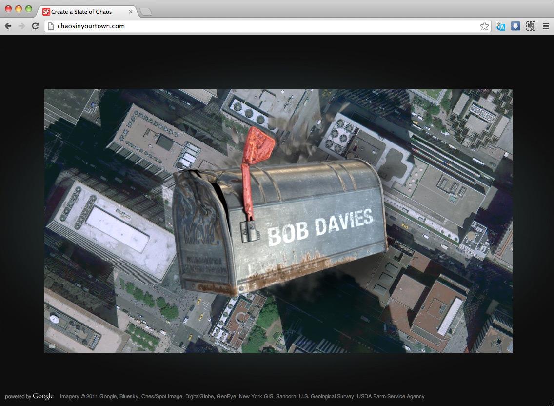 chaos_desktop_slides_S8_V1.jpg