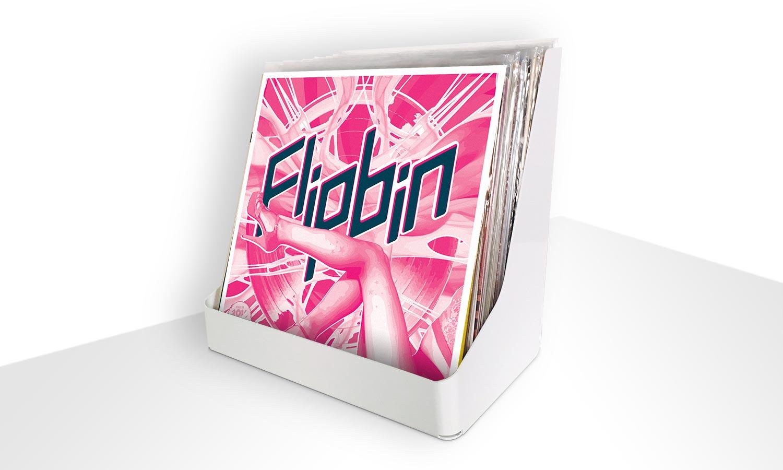 flipbin_legs_insitu_preview.jpg
