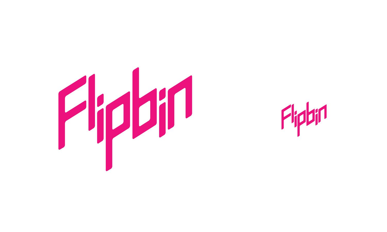 flipbin_logo_preview.jpg