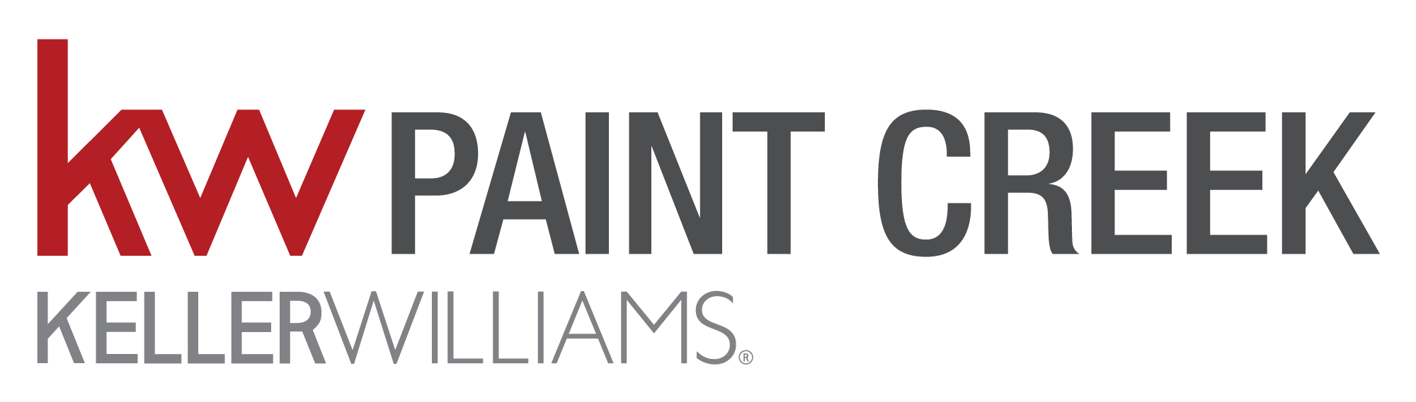 KellerWilliams_PaintCreek_Logo_WhiteBkgd_Large.jpg