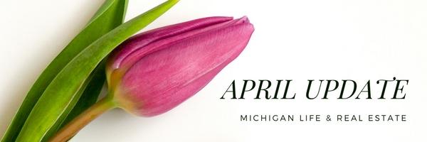 April Update.jpg