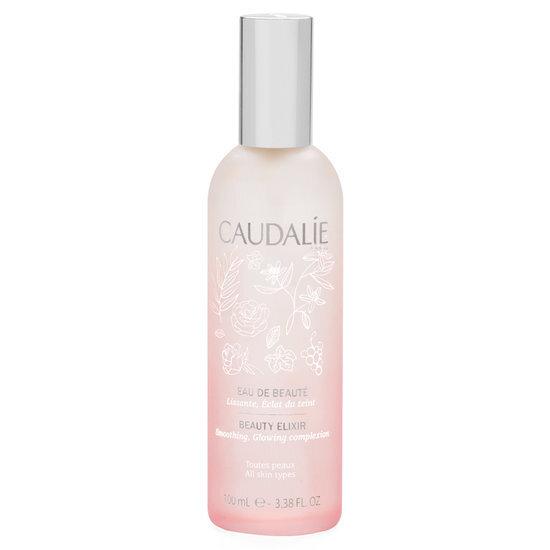 dewy-skin-caudalie-beauty-elixir.jpg