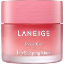 dewy-skin-lip-mask.jpg