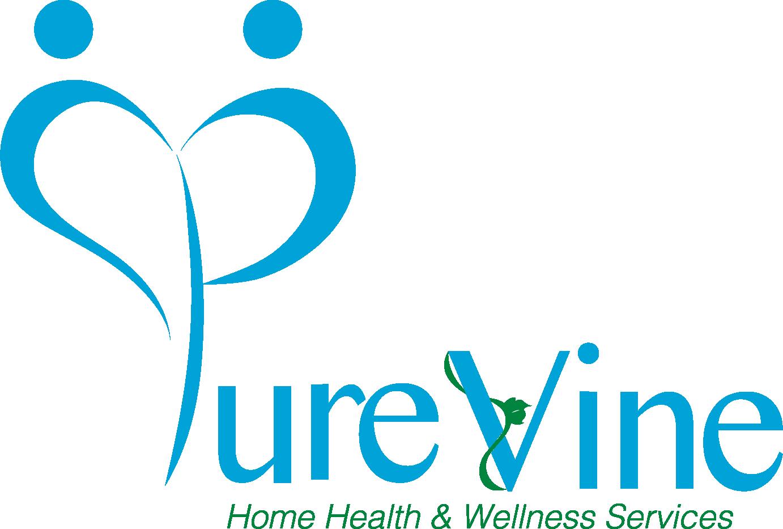Pure Vine Logo.png