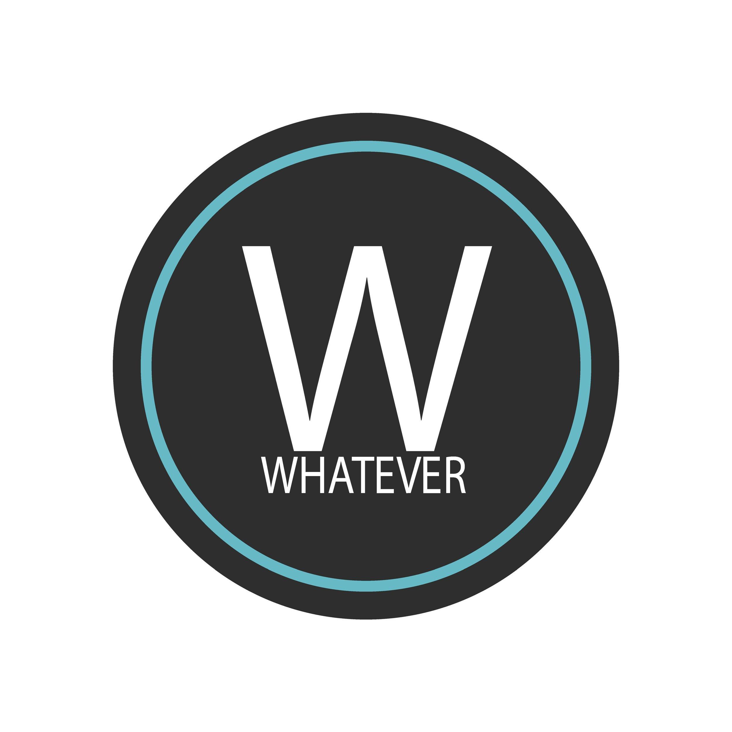Whatever Ministry jpg.jpg