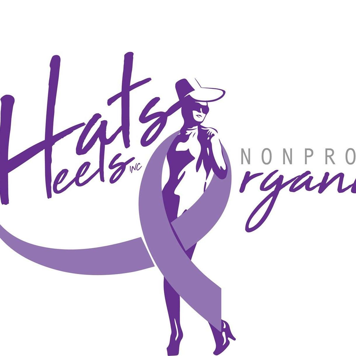hats and heels logo.JPG .JPG