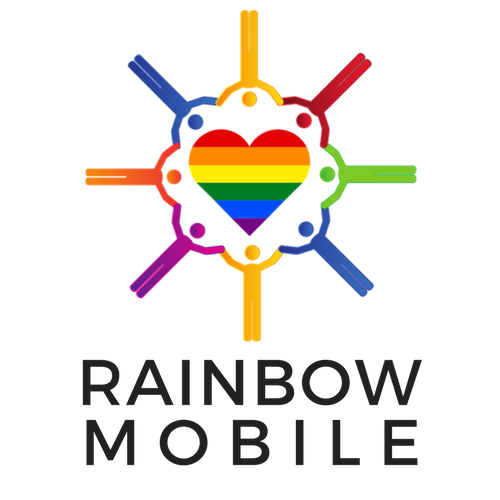 Rainbow Mobile logo.png