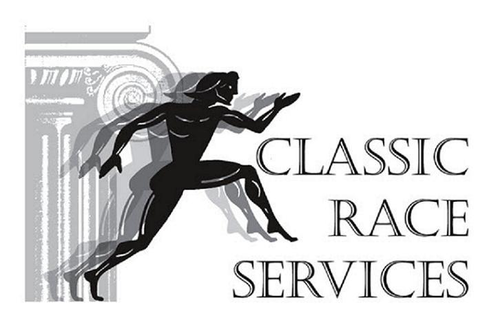 Classic Race Services.jpeg