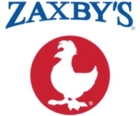 Zaxby's - Monroe -