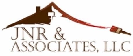 JNR & Associates -