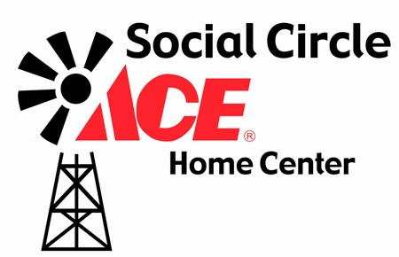 Ace Home Store - Social Circle -