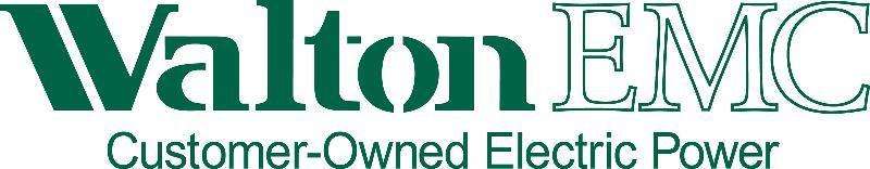 Walton EMC -