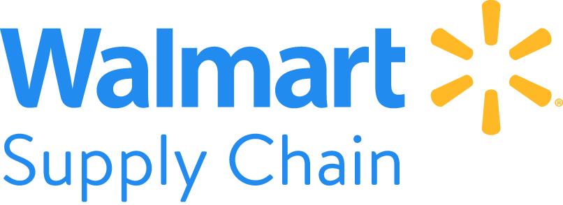 Walmart Supply Chain - Distribution Center