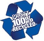 Pratt Industries - Pratt Paper (GA), LLC