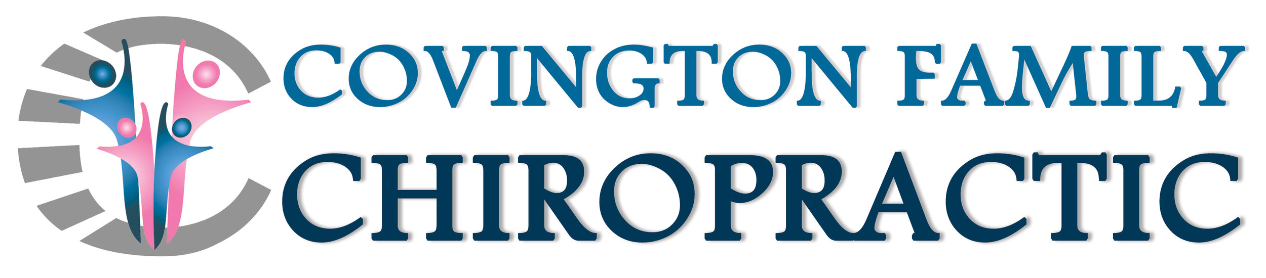 Covington Family Chiropractic -