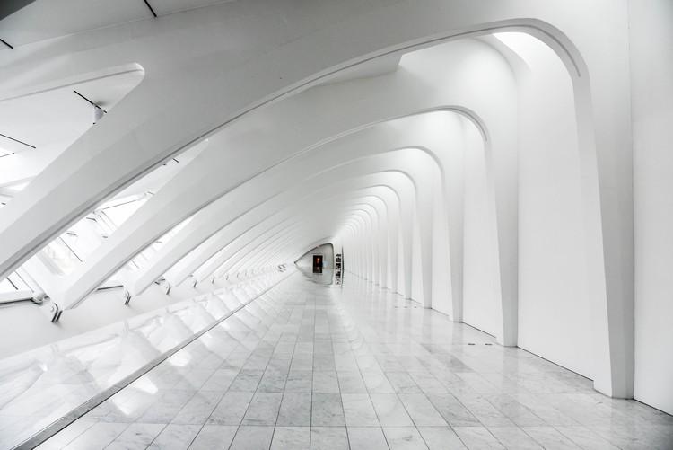 Figure 1:    Architecture in Limbo.