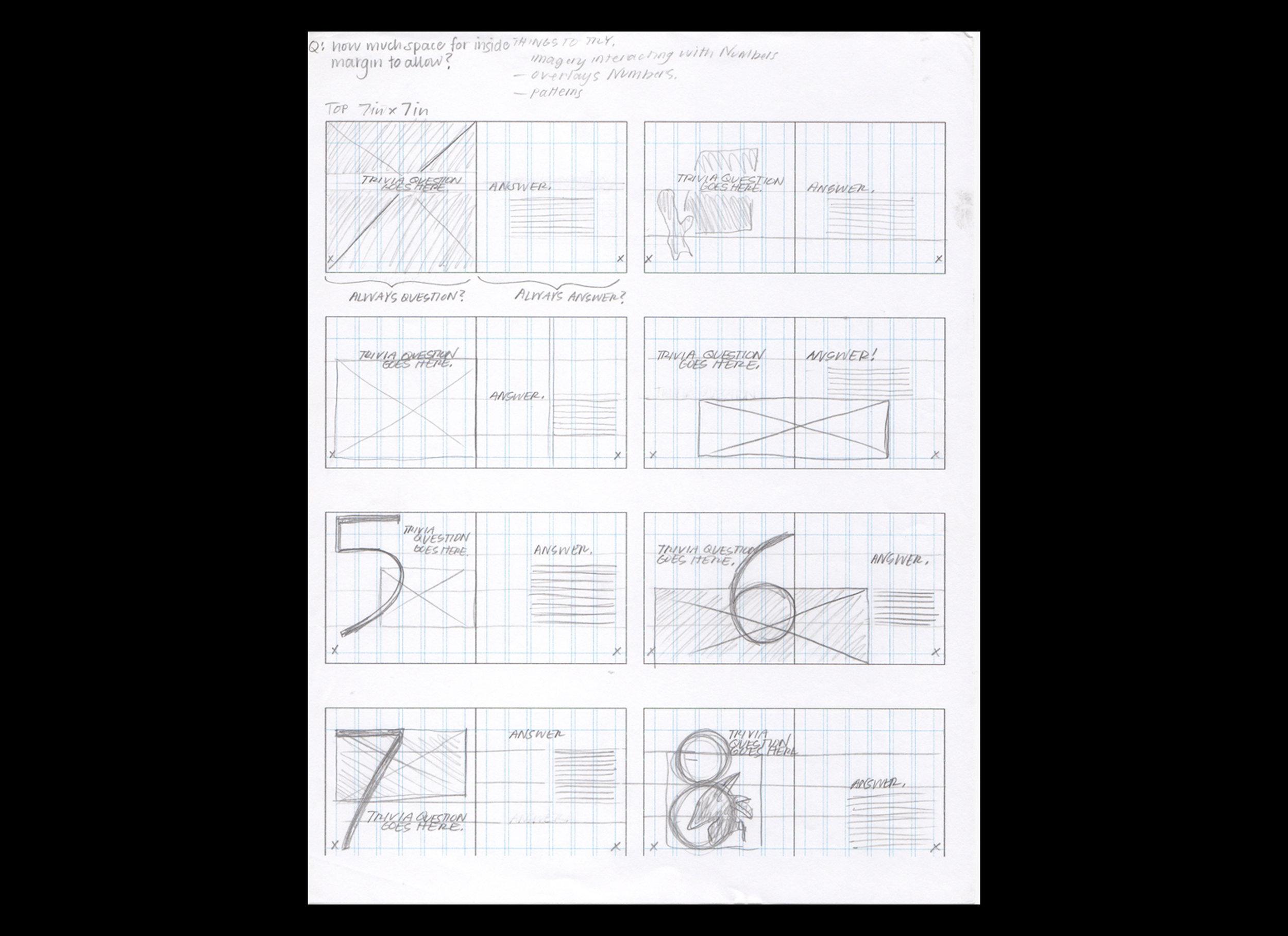 trivia-book-notes-02.jpg