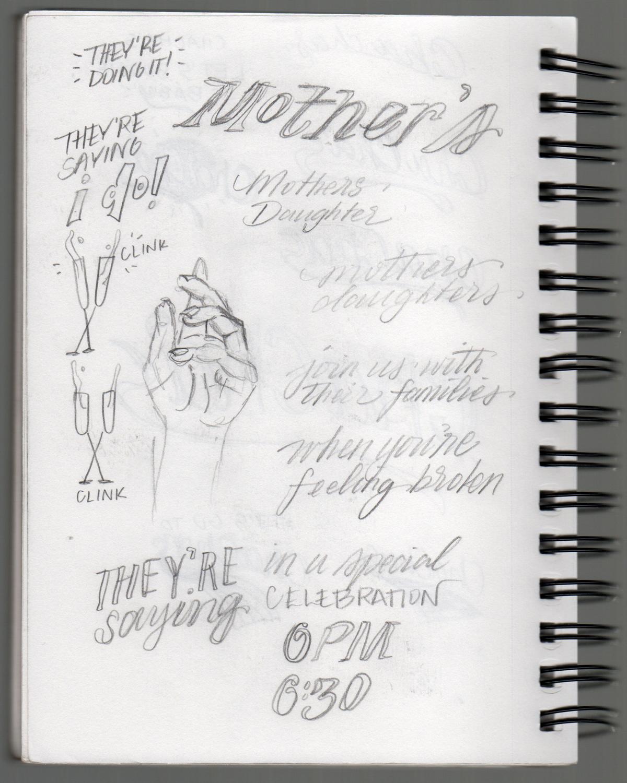 sketch-09.jpg