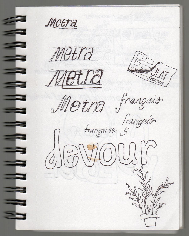 sketch-05.jpg