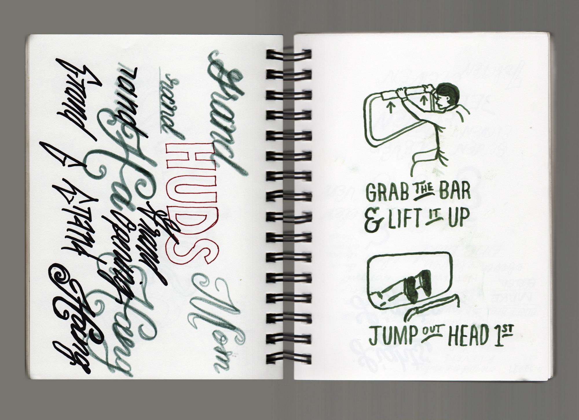 sketch-master-MaggieMoore.jpg