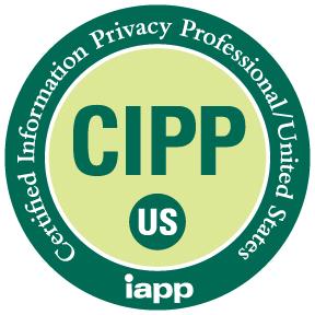 CIPP-US_Seal_2013-web.png
