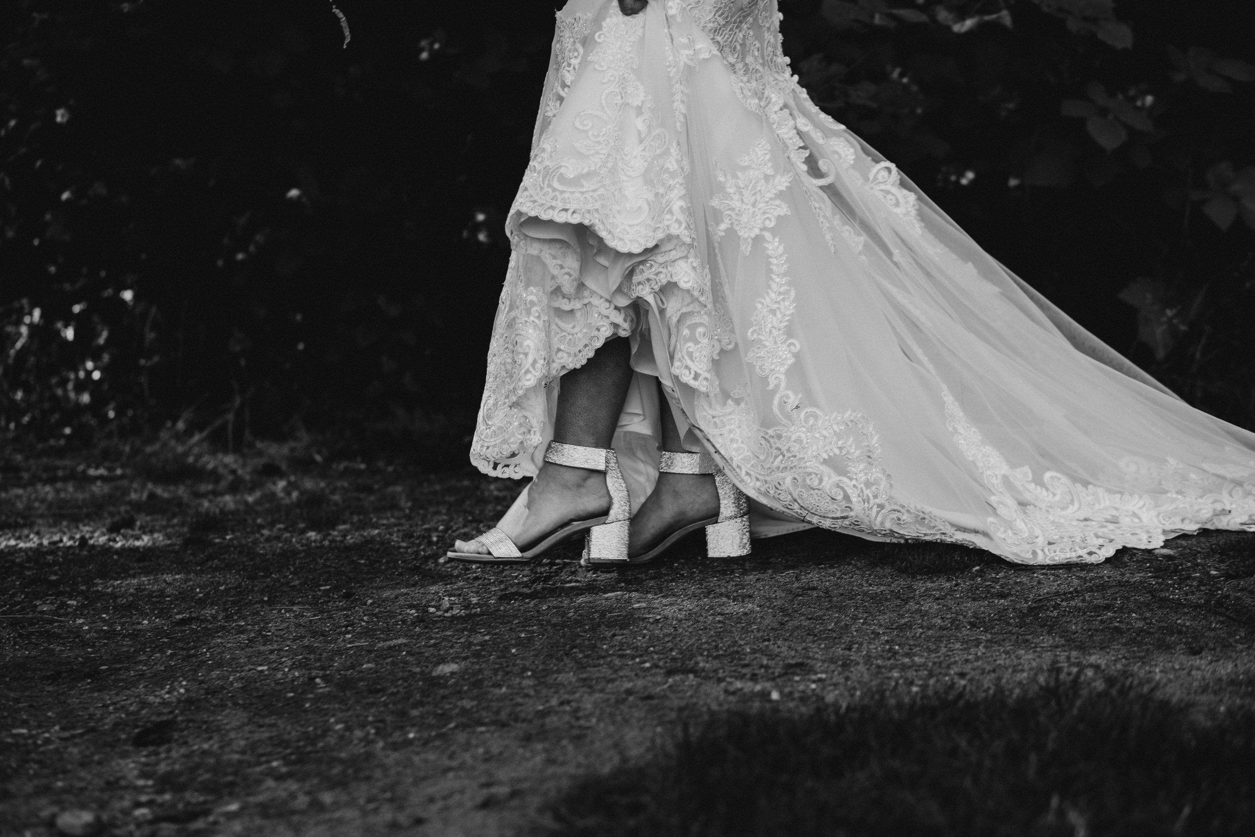 2-20190630-Tash&Dyl-Wedding.jpg