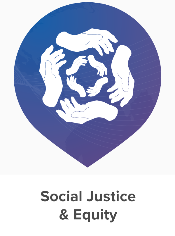 social-justice.png