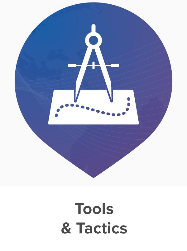 tools-tactics.png